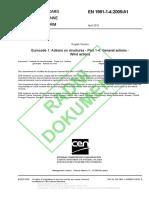 EN 1991-1-4 2005_A1 2010.pdf
