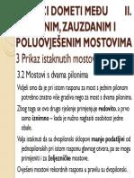 dub most piloni.pdf