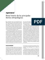 Apendice Kottak teoría de la antropología.pdf