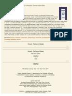 Alvin Plantinga-Warrant_ The Current Debate-Oxford University Press, USA (1993).pdf