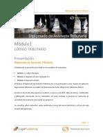 diplomadotributario modulo1