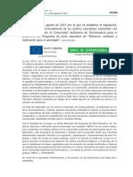 2015-08-28-_regulación_organización_funcionamiento_centros_educativos_sostenidos_fo.pdf
