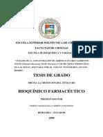 TESIS ARSENICO.pdf