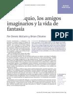 Soliloquios.pdf