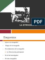 LA ETNOGRAFÏA.pdf
