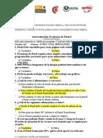 Autoevaluación COMP 1