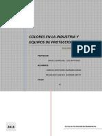COLORES EN LA INDUSTRIA Y EPP.docx