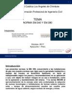INSTALACIONES ELECTRICAS TRABAJO - O1.pptx