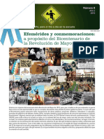12ntes_digital_8.pdf