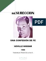 Resurrección.pdf