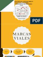MARCAS VIALES.pptx