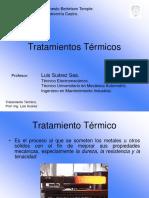 tratamientos-termicos1