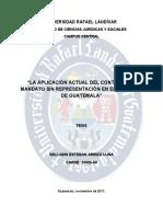 Arbizu-Williams.pdf