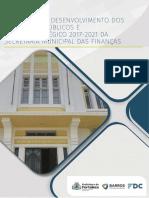 Planejamento Estratégico SEFIN 2017 (1)