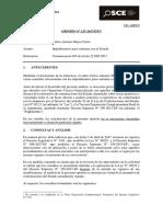 233-17 - CARLOS ANTONIO MOYA CASTRO-IMP.CONTRAT.EDO..docx