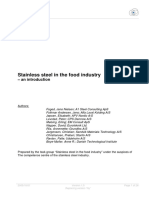 Stainless steel in the food industry.pdf