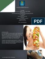 Bulimia 2 JHOANNA