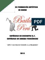 Catalogo Bp
