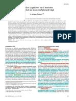 Modelos cognitivos en el TDAH. J. Artigas-Pallarés (2009).pdf