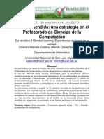 3_ai_CHIARANI_Marcela_ALLENDES_Paola_El_aula_extendida_una_estrategia_en_el_profesorado_de_Ciencias_de_la_Computacion.pdf