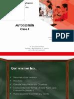 Clase 4 U1 FGAU_952-1.pdf