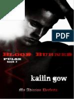 (Gow Kailin) Pulse 3