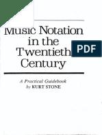 Arranging For Large Jazz Ensemble - Berklee Press pdf