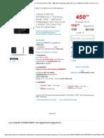 Xiaomi 6 Mi6 4G 5.15 Pouces Écran 1920 _ 1080 Pixel Snapdragon 835 Octa Core 2.45GHz CPU MIUI OS Noir en Céramique - Cdiscount