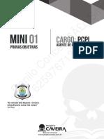 pc pi.pdf