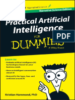 AI_Dummies.pdf