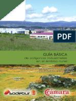 Guía Básica de Polígonos industriales rurales.pdf