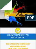 dokumen.tips_kegawatdaruratan-endodontik-drgbambang.pptx