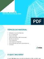 Big-Data-Tudo-o-que-voce-precisa-saber.pdf
