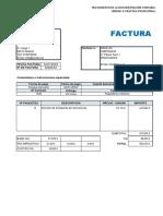 04_01 Factura Portes