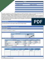 01 FICHA DE RECURSOS TURÍSTICOS MEJORADA final borrador (1).docx