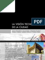 xpo-urbanismo-1223944175758889-9