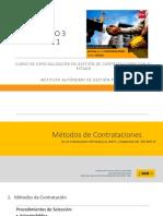 m3t1 METODOS DE CONTRATACION.pdf
