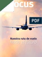 Revista ISO_Aeropuertos.pdf