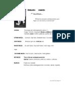 58180407-Jiu-Jitsu-De-Hoy-Vol-1-2.pdf