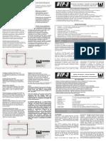 manual-instalacion-protector-de-fase-dtp-3.pdf