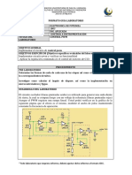 PWM_Diente_de_Sierra.pdf