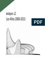 Presentación Bloque XII los años 2000 y 2013.pdf