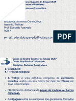 MAT19102013204529.pdf