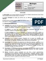 B 17 REGULAR 2014-I - ECOLOGÍA.pdf