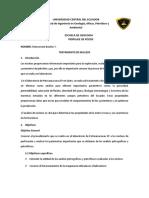 Practica Petroamazonas1