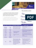 Ficha tecnica vidrios flotados.pdf