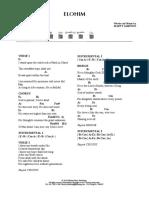Elohim_LCC.pdf