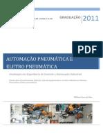 269081496-Automacao-Pneumatica.pdf