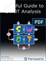 A Useful Guide to Swot Analysis Unprotected