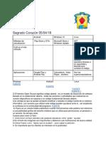 Trabajo Práctico Nº 3 Dotti-Escobar-Dopaso-Cuello-SC 2do A